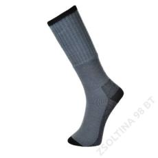 Portwest SK33 Munka zokni