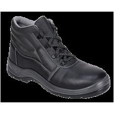 Portwest Steelite Kumo munkavédelmi cipő