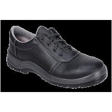 Portwest Steelite Kumo védőcipő S3