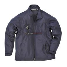Portwest TK40 Oregon Softshell dzseki (NAVY XL)