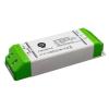 POS Power FTPC75V12-D 12V/5A 75W IP20 szabályozható LED tápegység