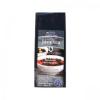 POSSIBILIS Fekete tea Java 75 g
