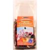 POSSIBILIS Fruit Coctail vegyes gyümölcs tea 100g