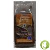 POSSIBILIS Rooibos Tea Ribizli 100 g
