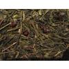 POSSIBILIS rooibos tea ribizli 100 g 100 g