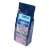 POSSIBILIS tea lapacho 75g