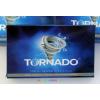 Potencianövelő Tornado 2 db kapszula - nagyon erős, természetes összetételű potencianövelő