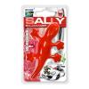 Power Air Autóillatosító - Sport SALLY