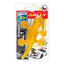 Power Air Autóillatosító - Vanilla SALLY illatosító, légfrissítő