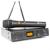 Power Dynamics Power Dynamics PD781, vezeték nélküli 8 csatornás UHF mikrofon rendszer