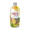 Power Fruit Ananász energiaszegény gyümölcsital 750ml
