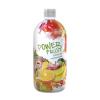 Power Fruit Exotic Multivitamin energiaszegény gyümölcsital 750ml