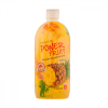 Power Fruit gyümölcsital 750 ml ananász ízű, édesítőszerrel