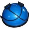 Power SYSTEM Egyensúly labda BALANCE BALL 2 ROPES
