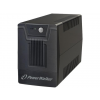 Power Walker UPS Line-Interactive 800VA 2x 230V PL OUT; RJ11/45 IN/OUT; USB