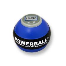 Powerball Stresszlabda, kék társasjáték