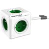 PowerCube Extended Zöld