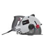 Powerplus POWE80050 szürke falhoronymaró 1700W