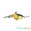 Powerplus PowerPlus sárga szalagcsiszoló 400W POWX139