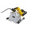 Powerplus POWX0650 Falhoronymaró