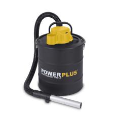 Powerplus POWX300 porszívó