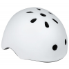 Powerslide Allround Adventure Kids Fitness Helmet White - biela - M