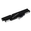 Powery Acer AS11A5E