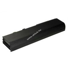 Powery Acer Aspire 2920-302G25Mi acer notebook akkumulátor