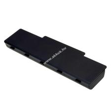 Powery Acer Aspire 4220 acer notebook akkumulátor