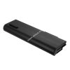 Powery Acer Aspire 5673WLMi