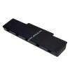 Powery Acer Aspire 5735Z 5200mAh