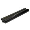 Powery Acer Aspire Timeline AS1810TZ-411G25n