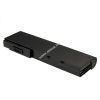 Powery Acer BT.00603.040 7800mAh