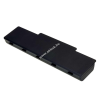 Powery Acer BT.00605.020 5200mAh