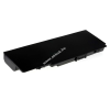 Powery Acer eMachines E720 sorozat