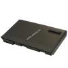 Powery Acer Extensa 5630G 5200mAh
