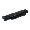 Powery Acer  LC.BTP00.128