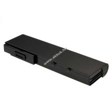 Powery Acer LC.BTP01.011 acer notebook akkumulátor