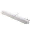 Powery Acer típus UM08A73 fehér