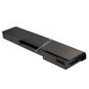 Powery Acer TravelMate 2500