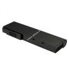 Powery Acer TravelMate 4720 7800mAh