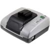 Powery akkutöltő USB kimenettel AEG típus System 3000 B18