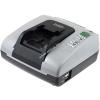 Powery akkutöltő USB kimenettel Black & Decker akkus fúrócsavarozó HP188F4LBK