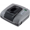 Powery akkutöltő USB kimenettel Bosch típus 2607335072