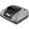 Powery akkutöltő USB kimenettel Hitachi típus BSL 1815X