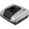 Powery akkutöltő USB kimenettel Ryobi FL1400