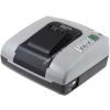 Powery akkutöltő USB kimenettel sövénynyíró olló Bosch AHS 48