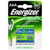 Powery Energizer Universal Micro AAA Akku Ready to Use 4db/csom.