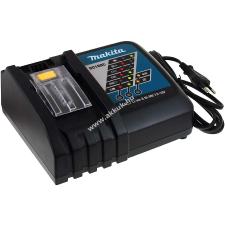 Powery Eredeti Makita akkutöltő Blockakku BJR181Z barkácsgép akkumulátor