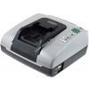 Powery helyettesítő akkutöltő USB kimenettel  Black&Decker típus 90539541